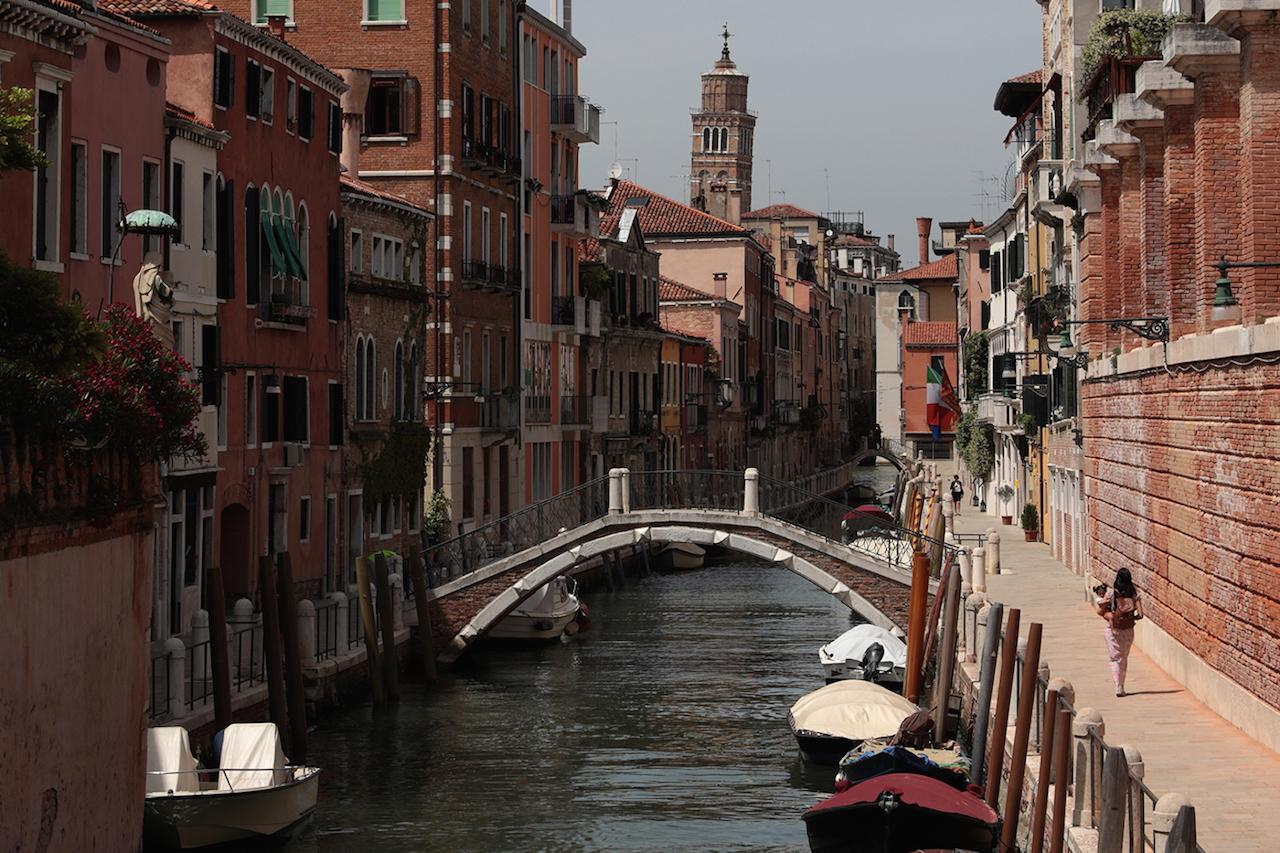 Venezia©NathalieMastail-Hirosawa.jpg