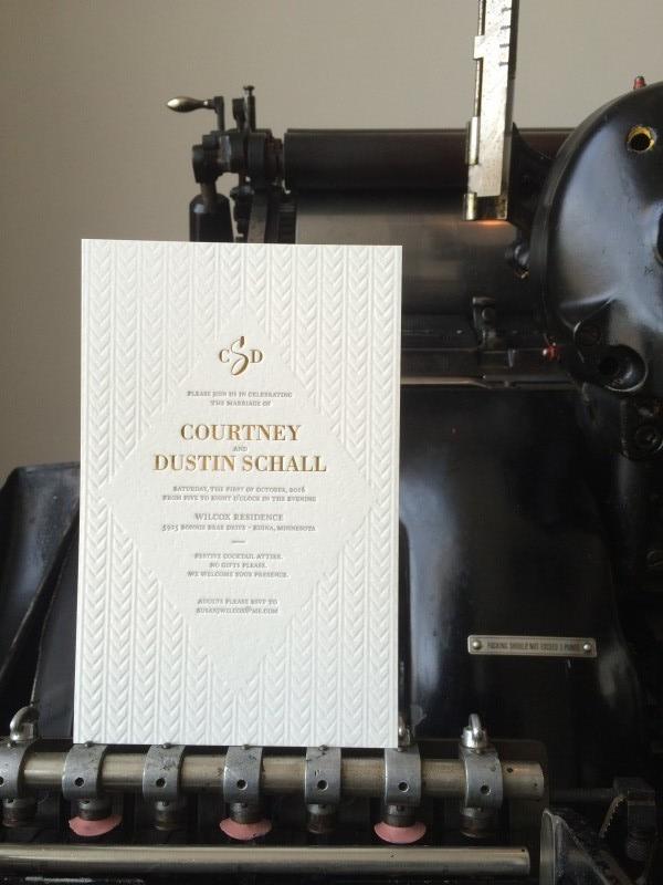 fall-wedding-invitation-e1476120639666.jpg