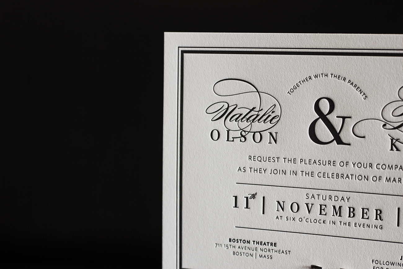 letterpressweddinginvitations.jpg