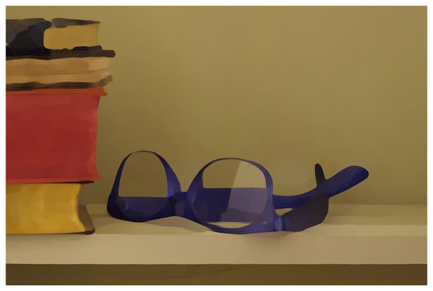 blue-reading-glasses-shelf.jpg
