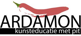ardamon-logo.jpg
