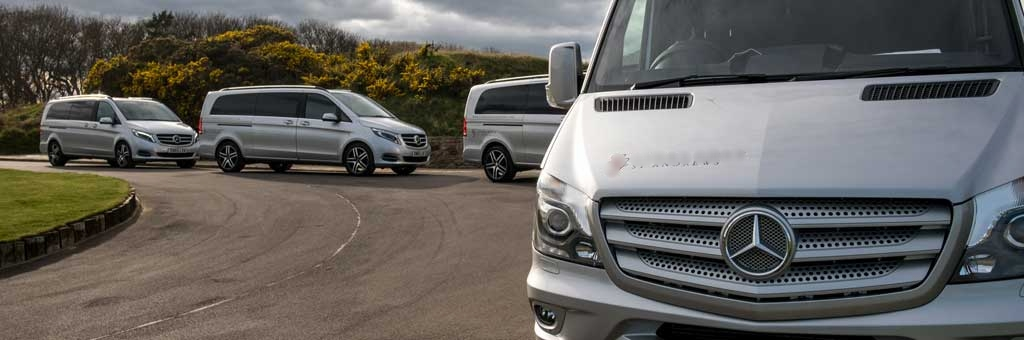 Links-Golf-Mercedes-Sprinter-V-Class.jpg