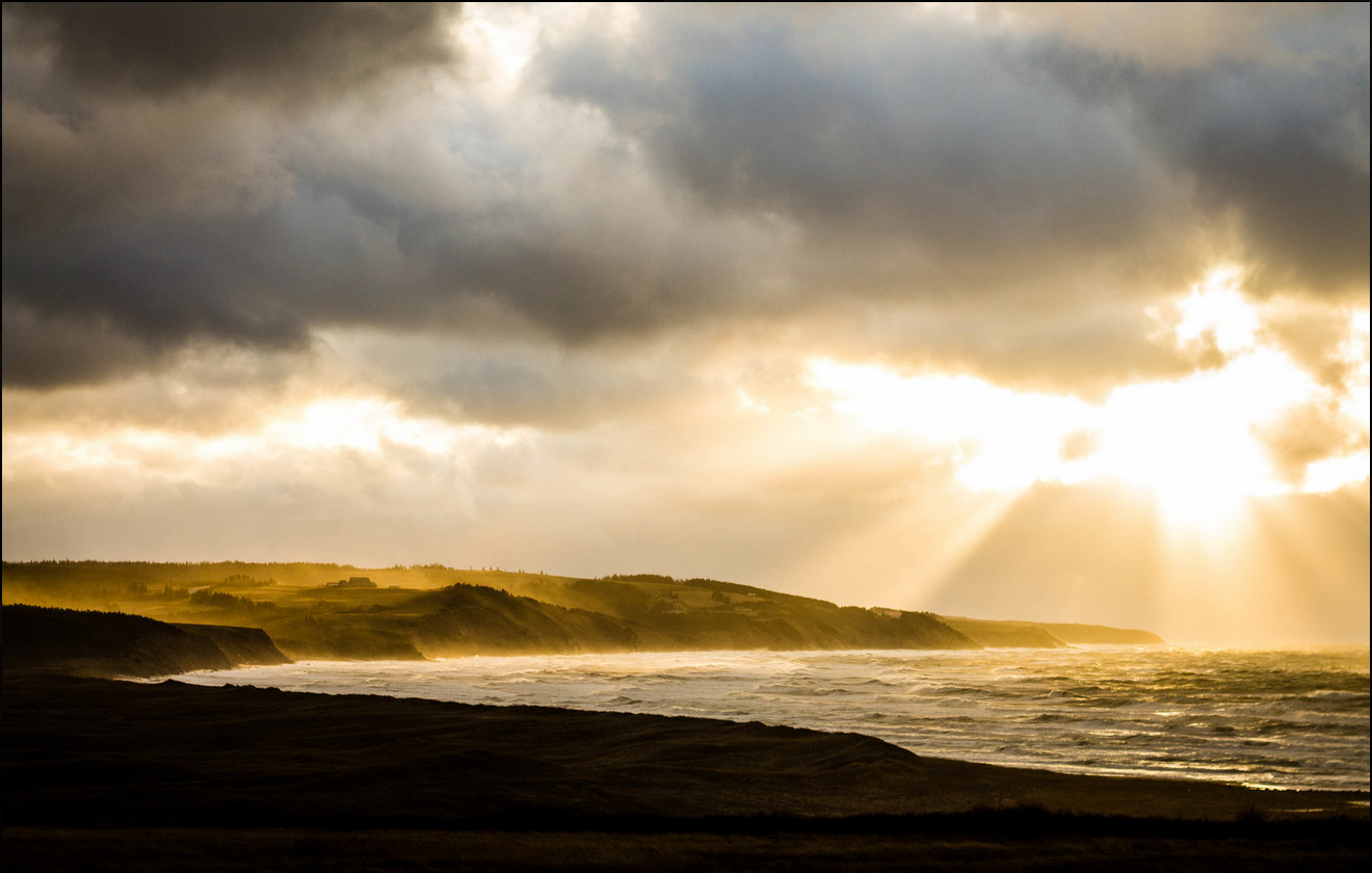celtic air services cape breton scenery.PNG
