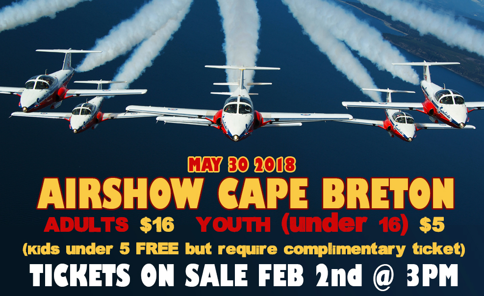 Airshow Ad.jpg