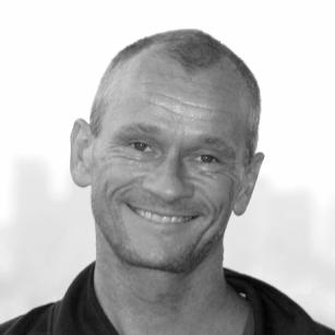 Espen Kvark Kvernbergh -