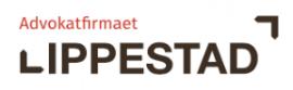 Advokatfirmaet_Lippestad_logo.png