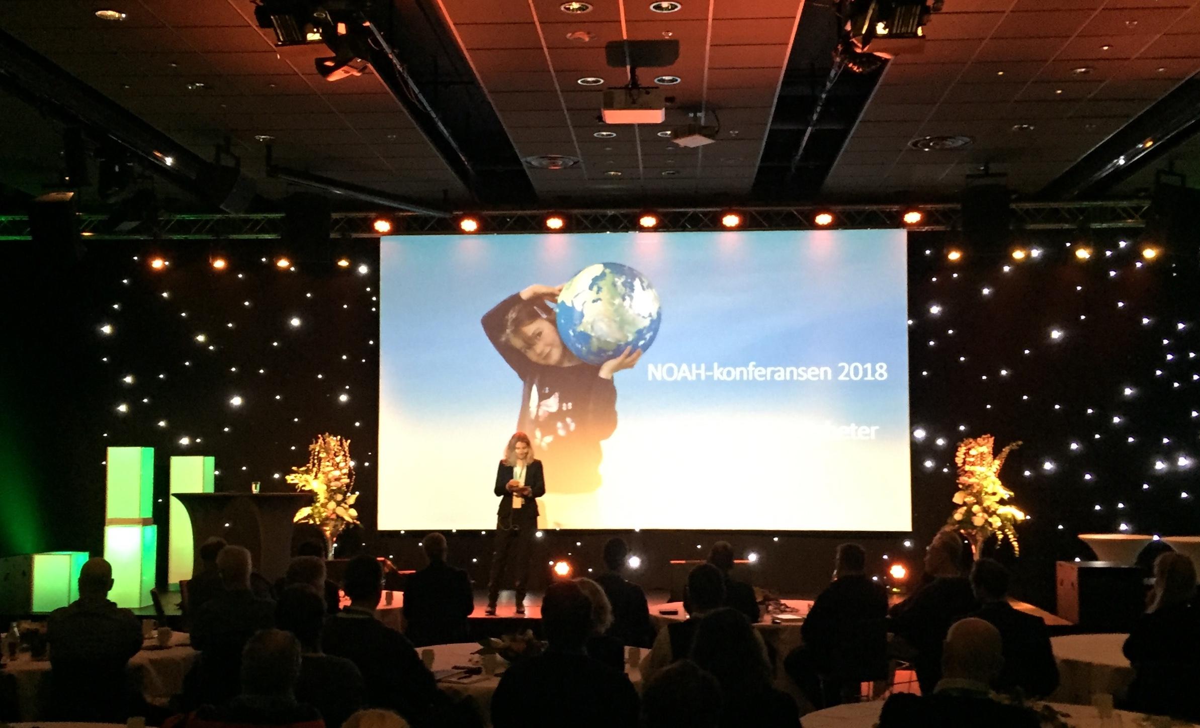 NOAHkonferansen2017.jpg