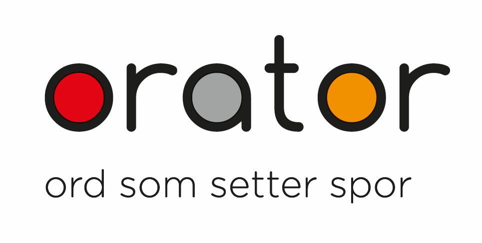 17orator_color_payoff_2x.jpg