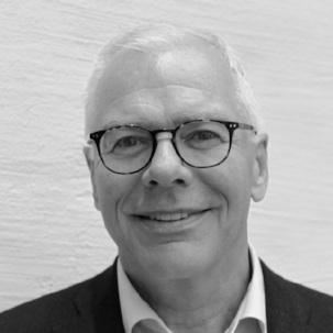 Henning Cook Daglig leder og seniorrådgiverTlf: +47 901 64 588Mail: henning@orator.no -