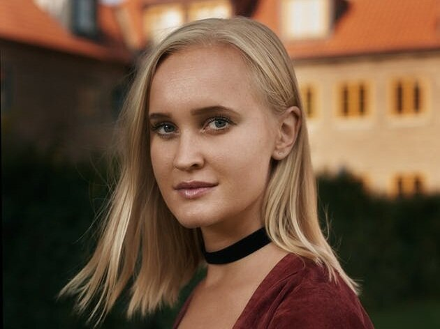 sofie-froysaa-intervju-foto+lasse+fl%C3%B8de.jpg