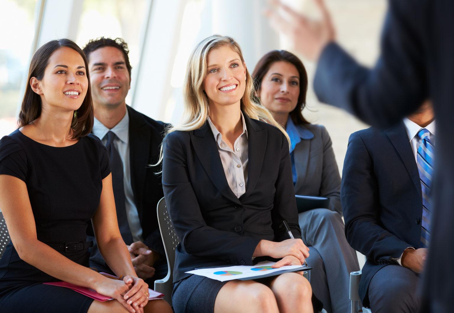 fulton_market_consulting_speaking_engagements.jpg