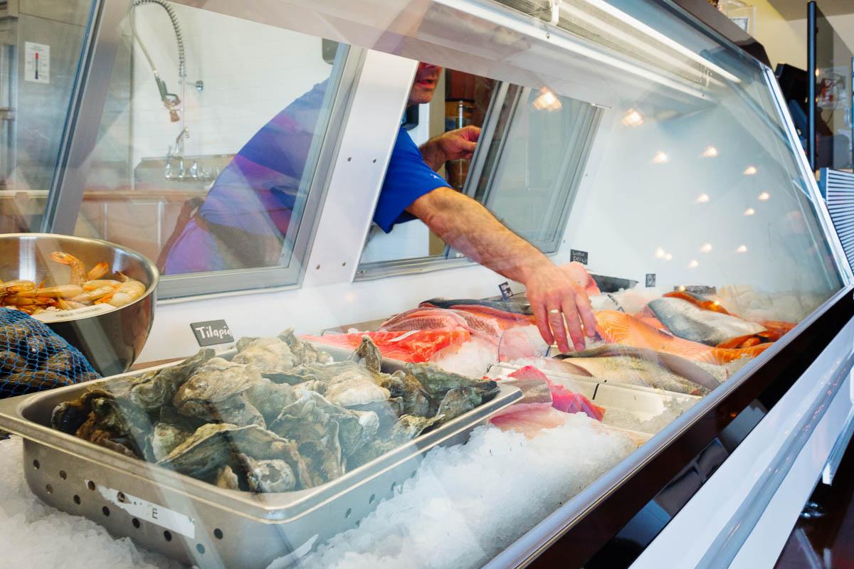 fishcase-gallery.jpg