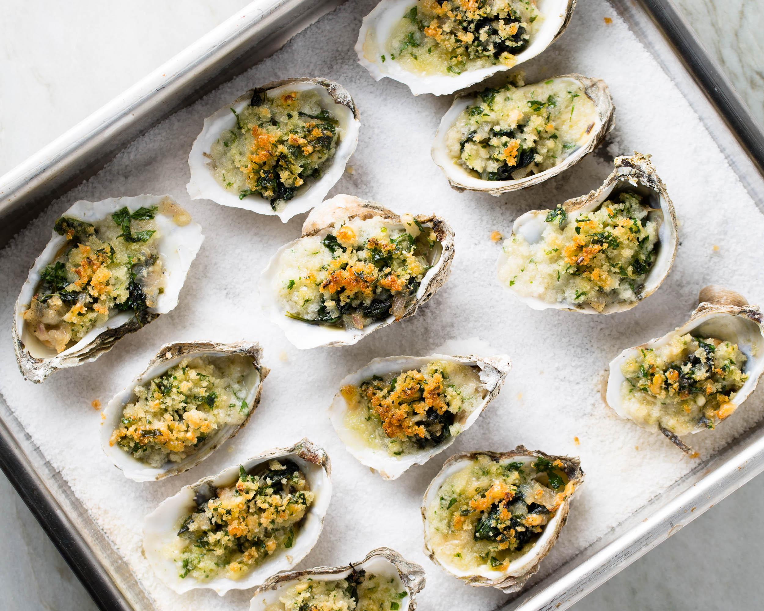 oysters-2500-gallery.jpg