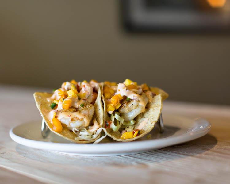 restaurant-gallery-tacos-600.jpg