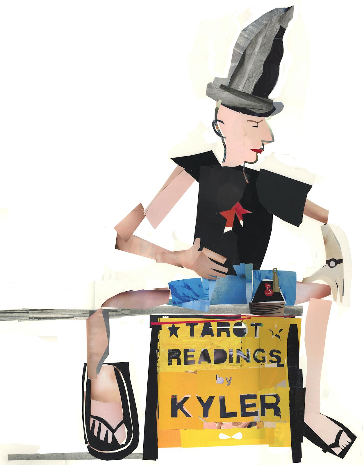 Kyler 72
