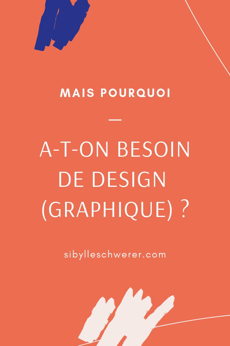 PINTEREST_article_design.png