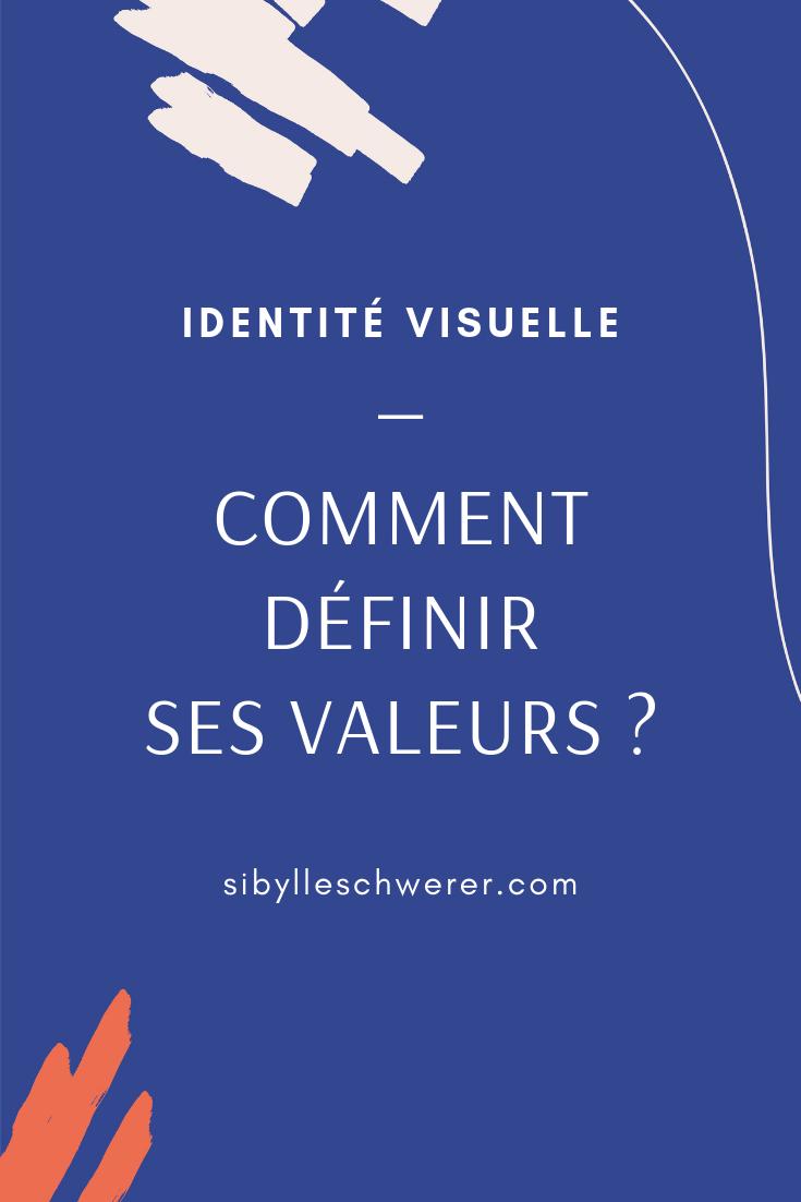 article_valeurs.png
