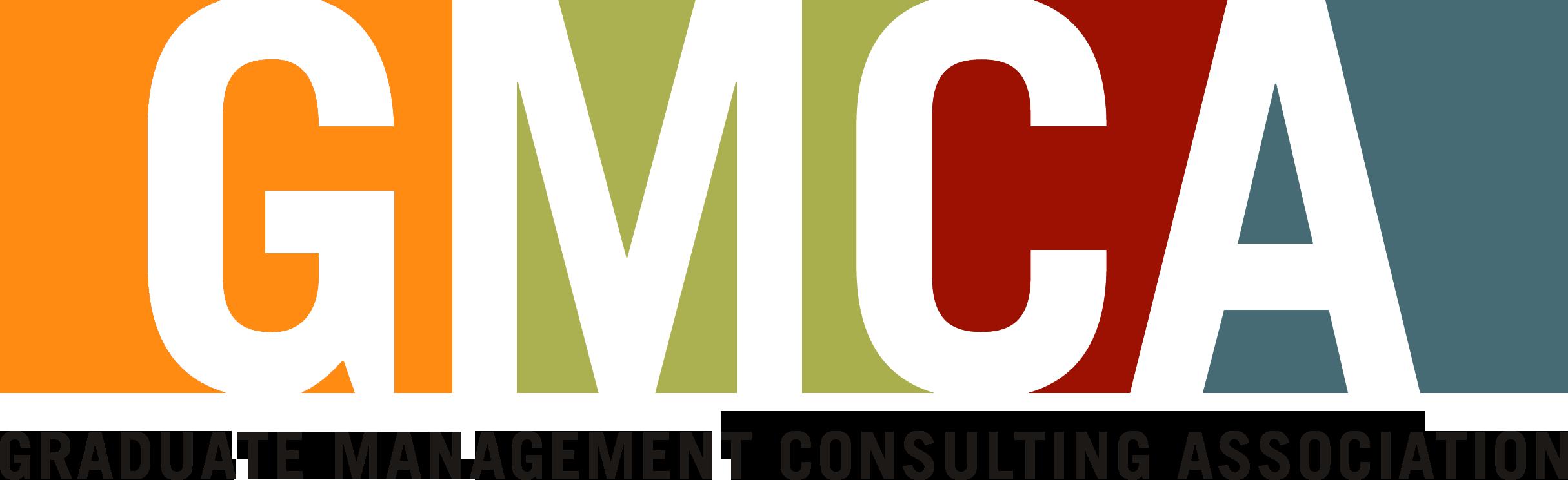 GMCA-logo.png