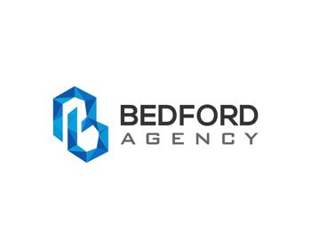 BedfordAgencyLogo.png