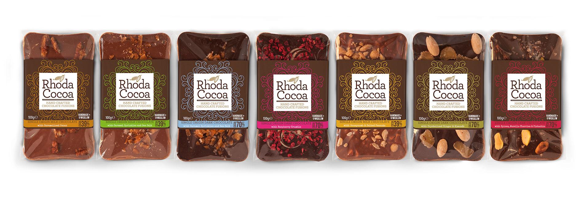 Rhoda-Cocoa-Range-white.jpg
