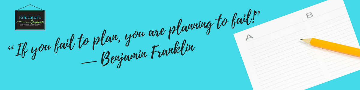 """""""If you fail to plan, you are planning to fail!"""" ― Benjamin Franklin (1).png"""