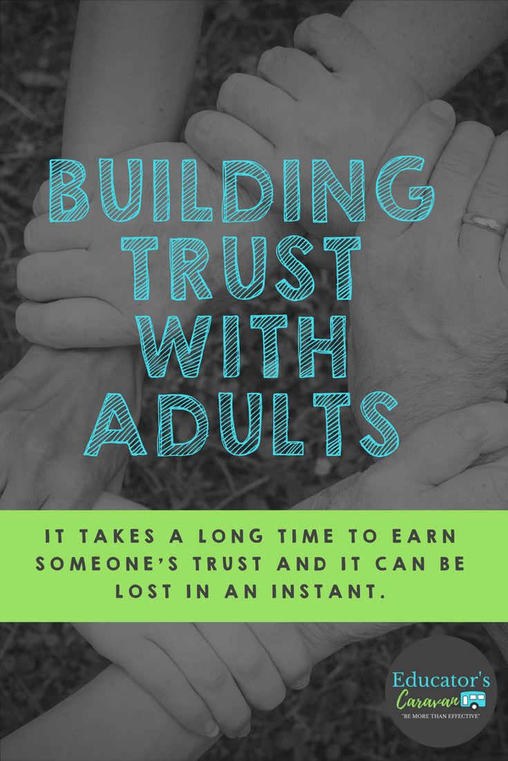 Building Trust with adults.png