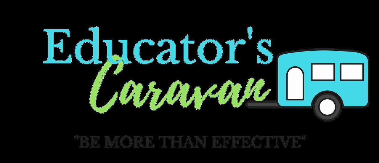 Educator's (6) copy.png