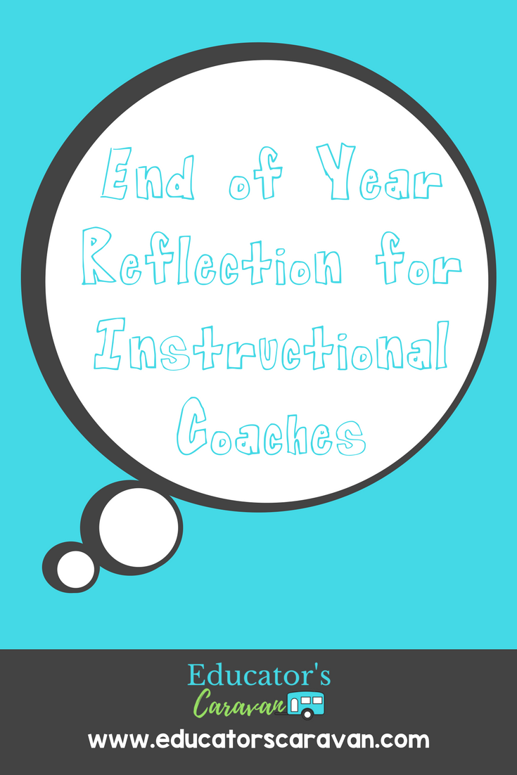 End of Year Reflection Pin.png