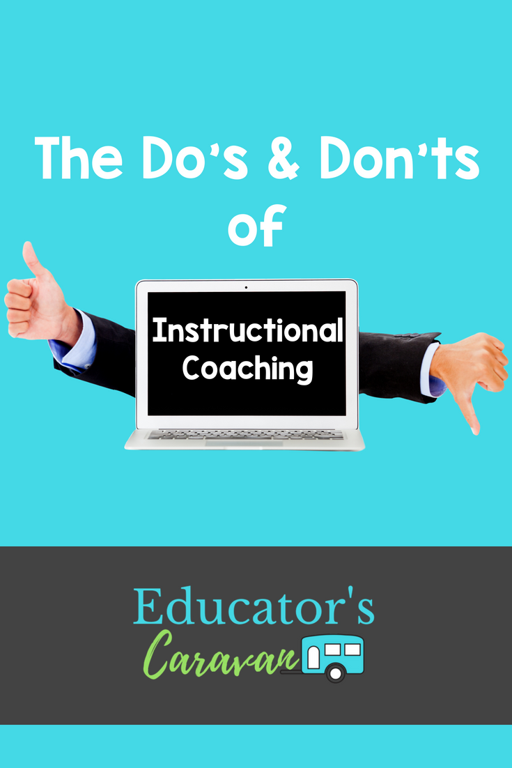 The Do's and Don'ts of Instructional Coaching.png