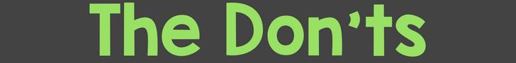 The Don'ts.jpg