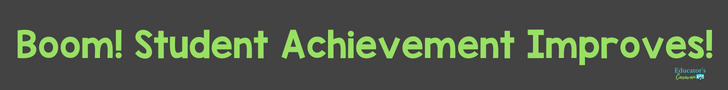 Boom! Student Achievement Improves!  .png