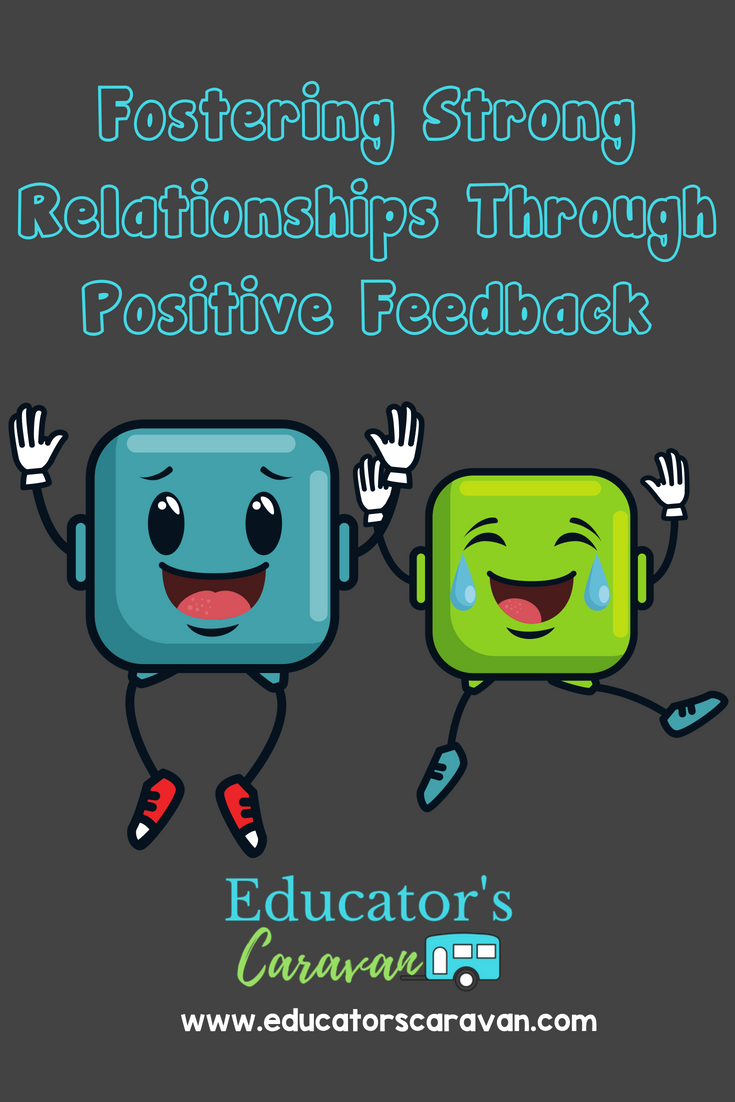 Fostering Strong Relationships Through Positive Feedback (1).png