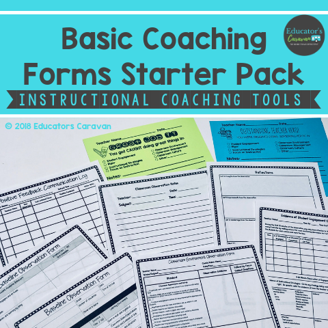 Copy of Track Your Coaching copy.png