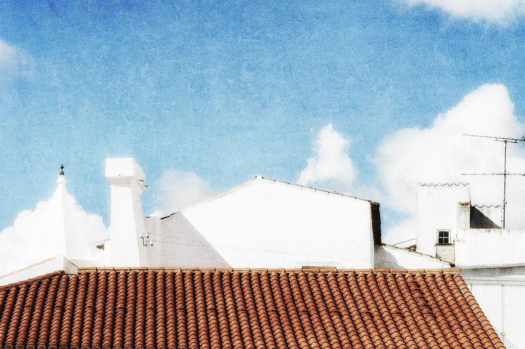 Portugal #3037