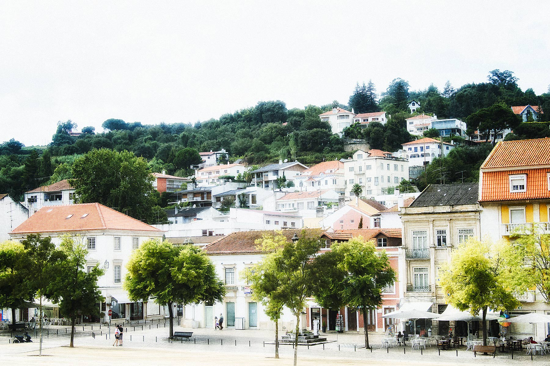 Portugal #7125