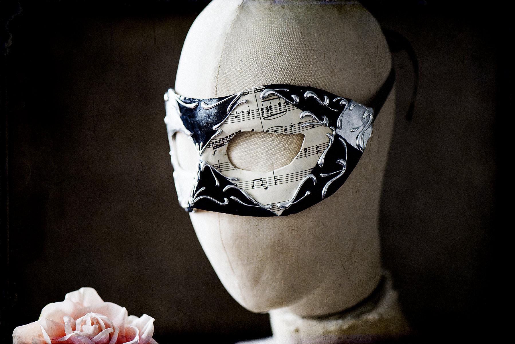 Mannequin #0310