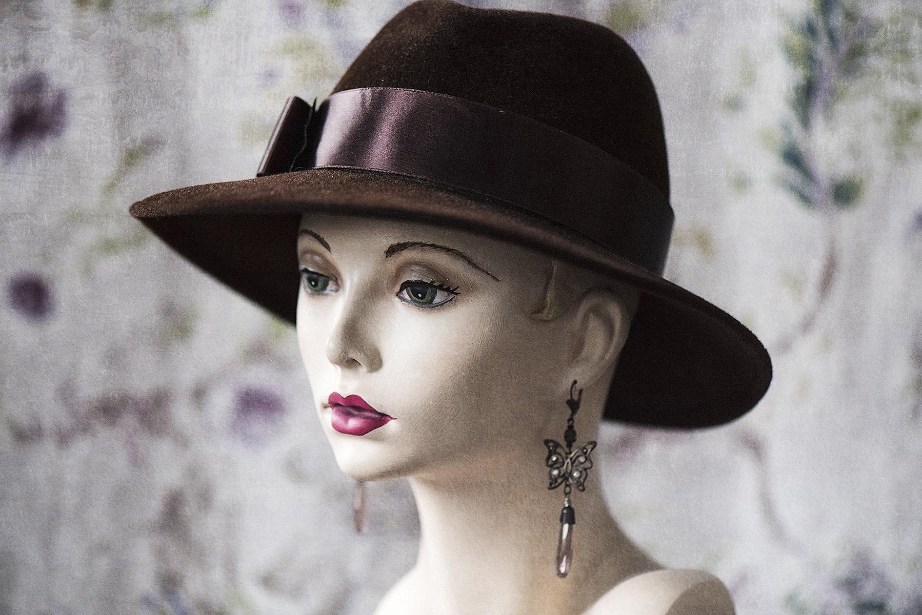 Mannequin #0716