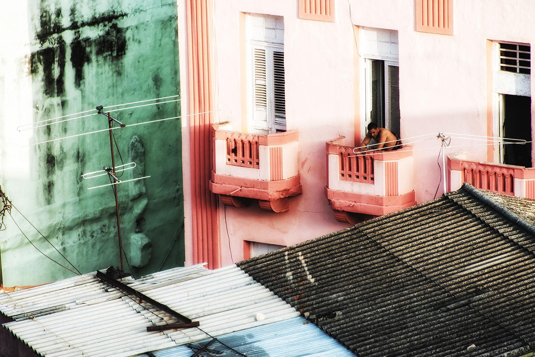 Cuba #2645