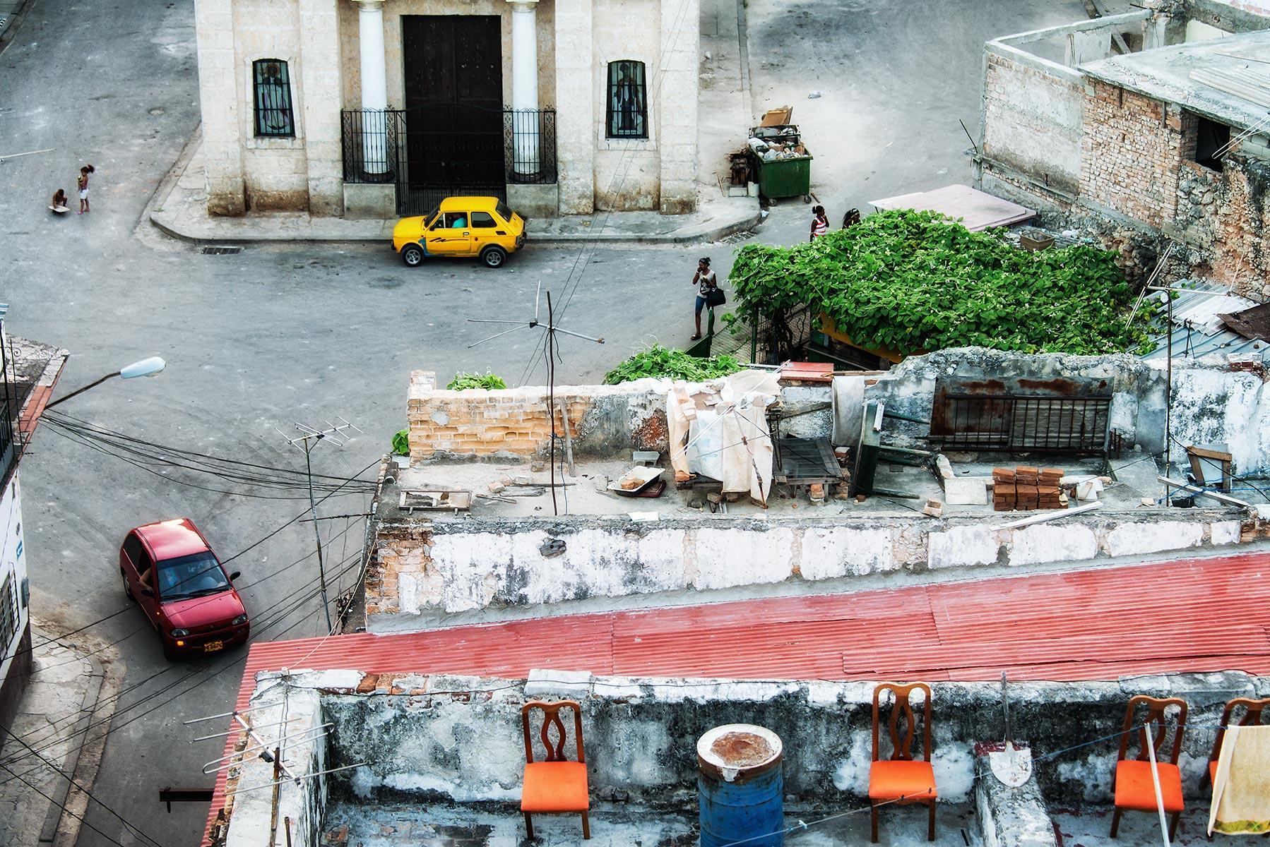Cuba #3162