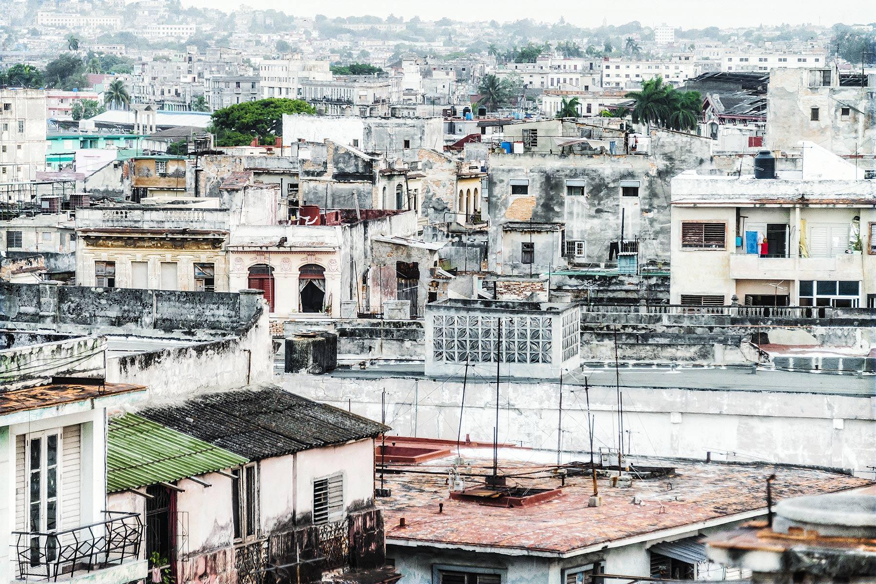 Cuba #3236