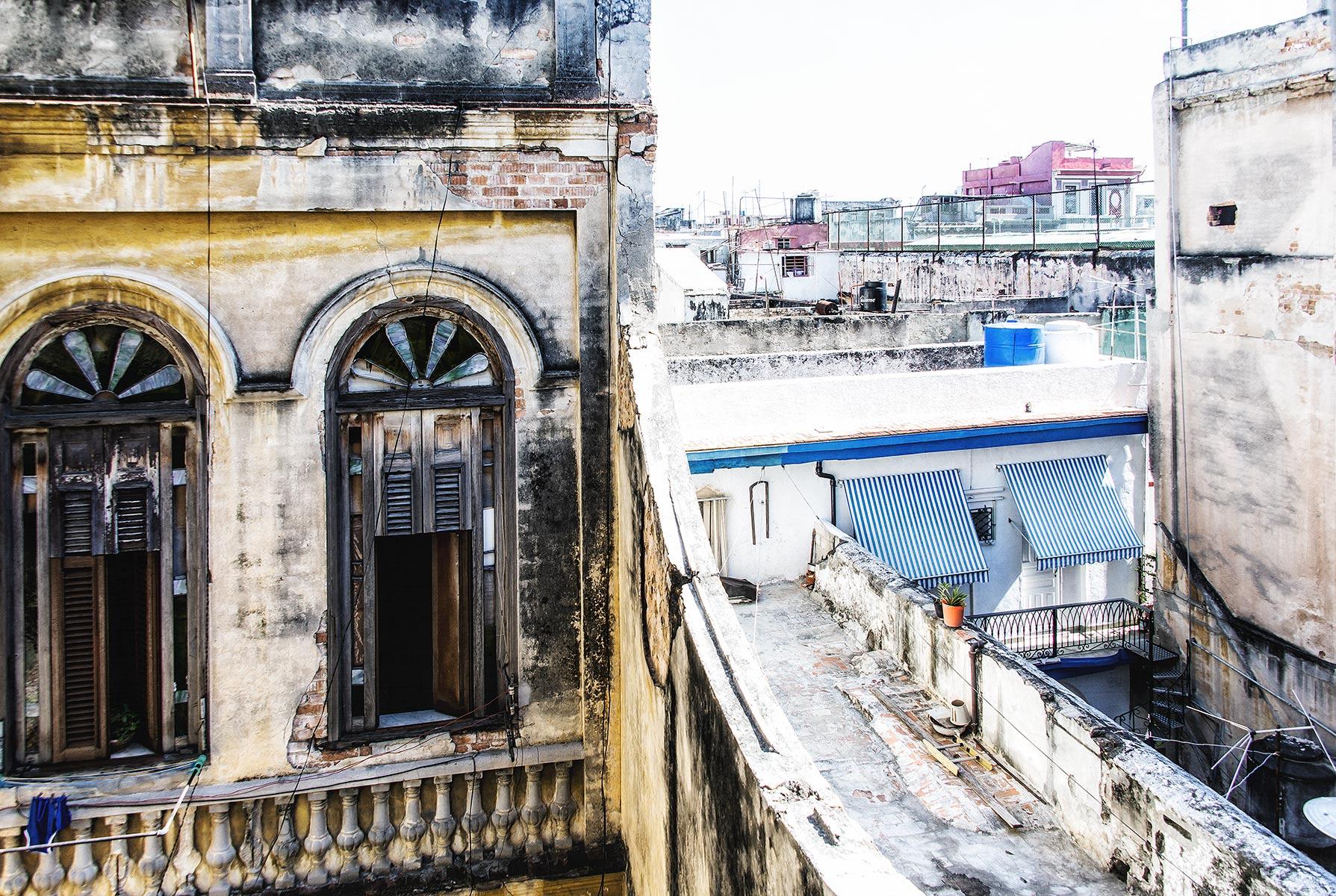 Cuba #4130