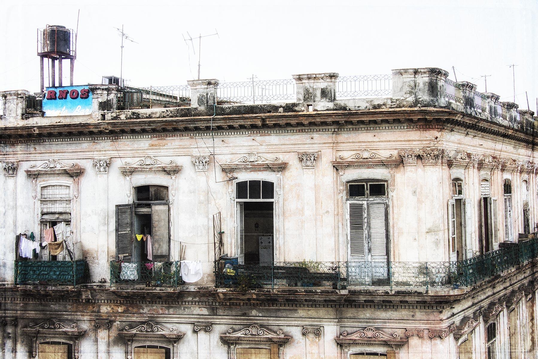 Cuba #4291