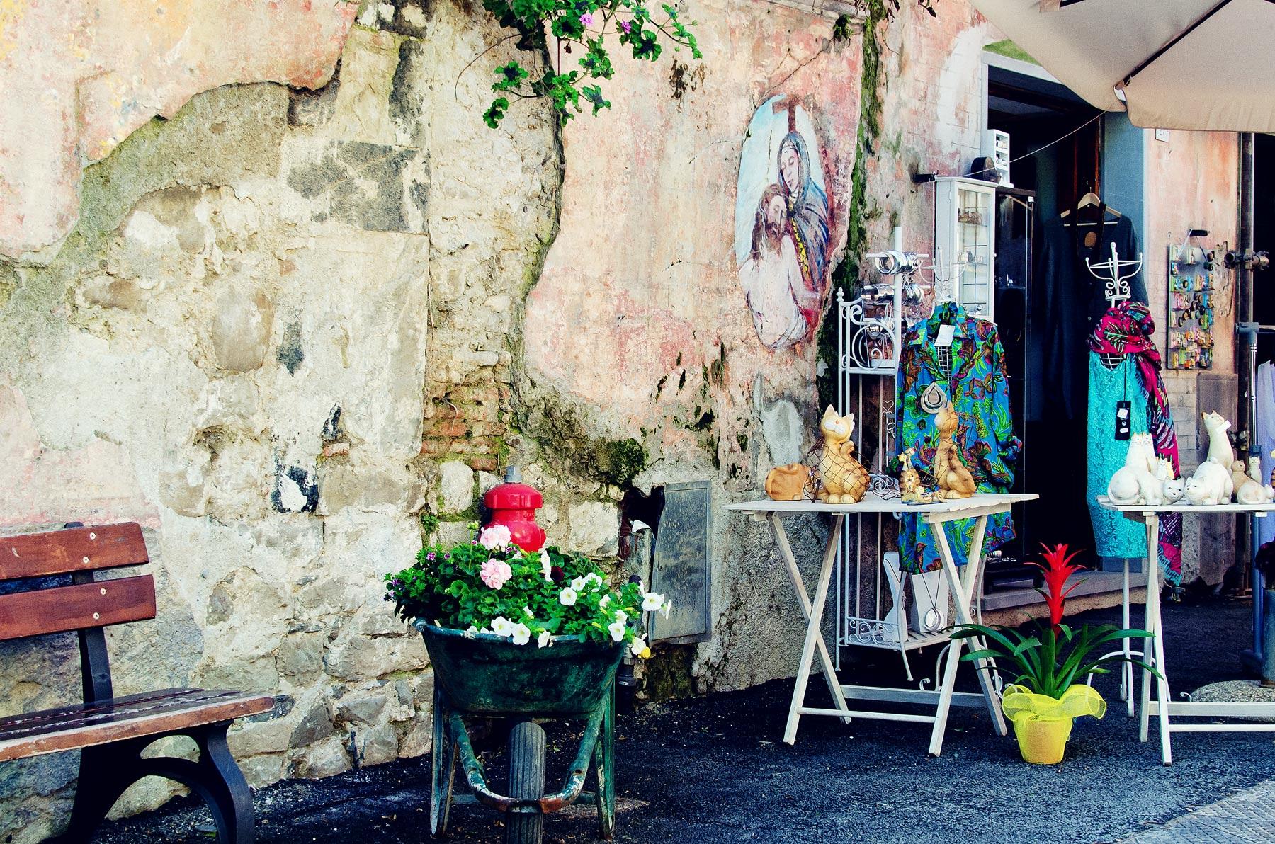Tuscany #0900