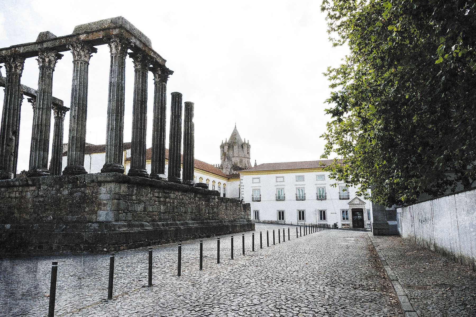 Portugal #2977