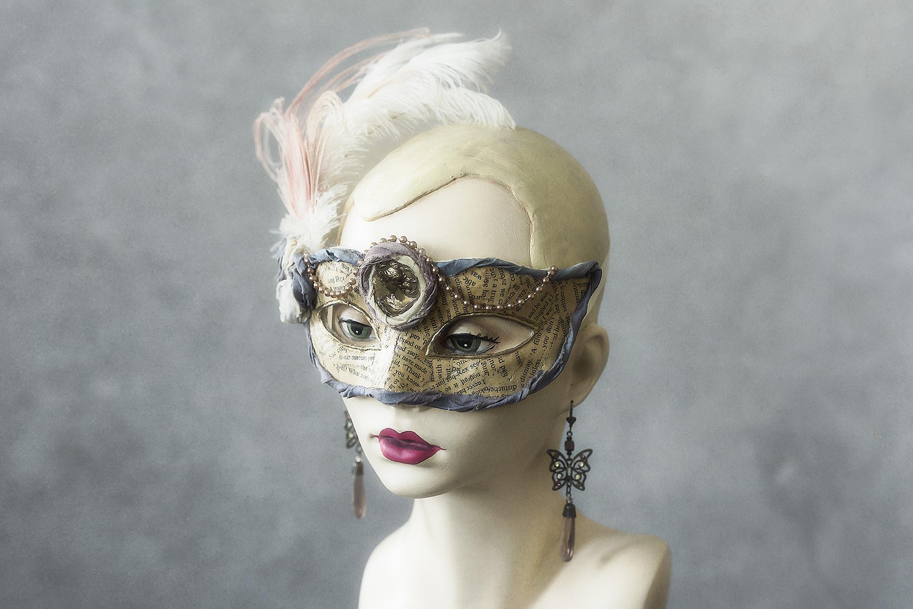 Mannequin #MNQ-1611