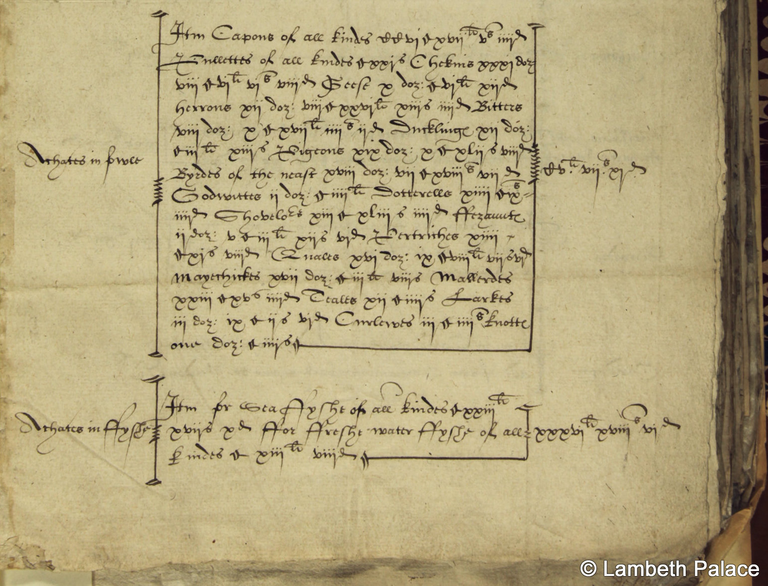 Lambeth MS 647 2 copy.jpg