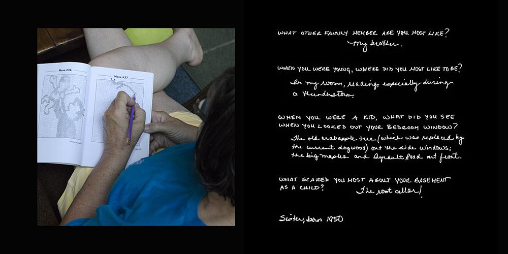 Unearthing- Side-by-Side, Nardar 3.3in.jpg