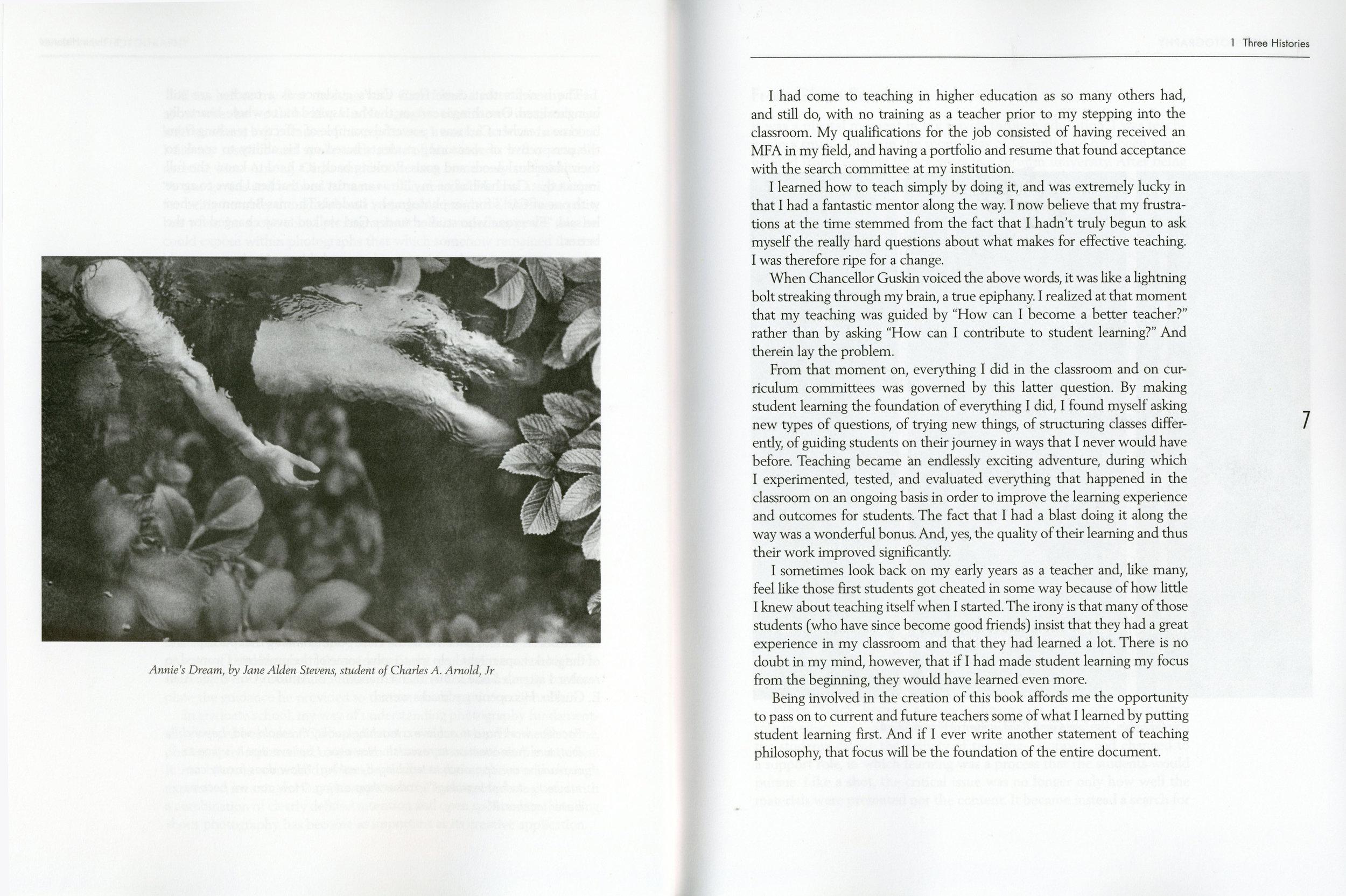 Teaching Ph.- Book Page 2.jpg