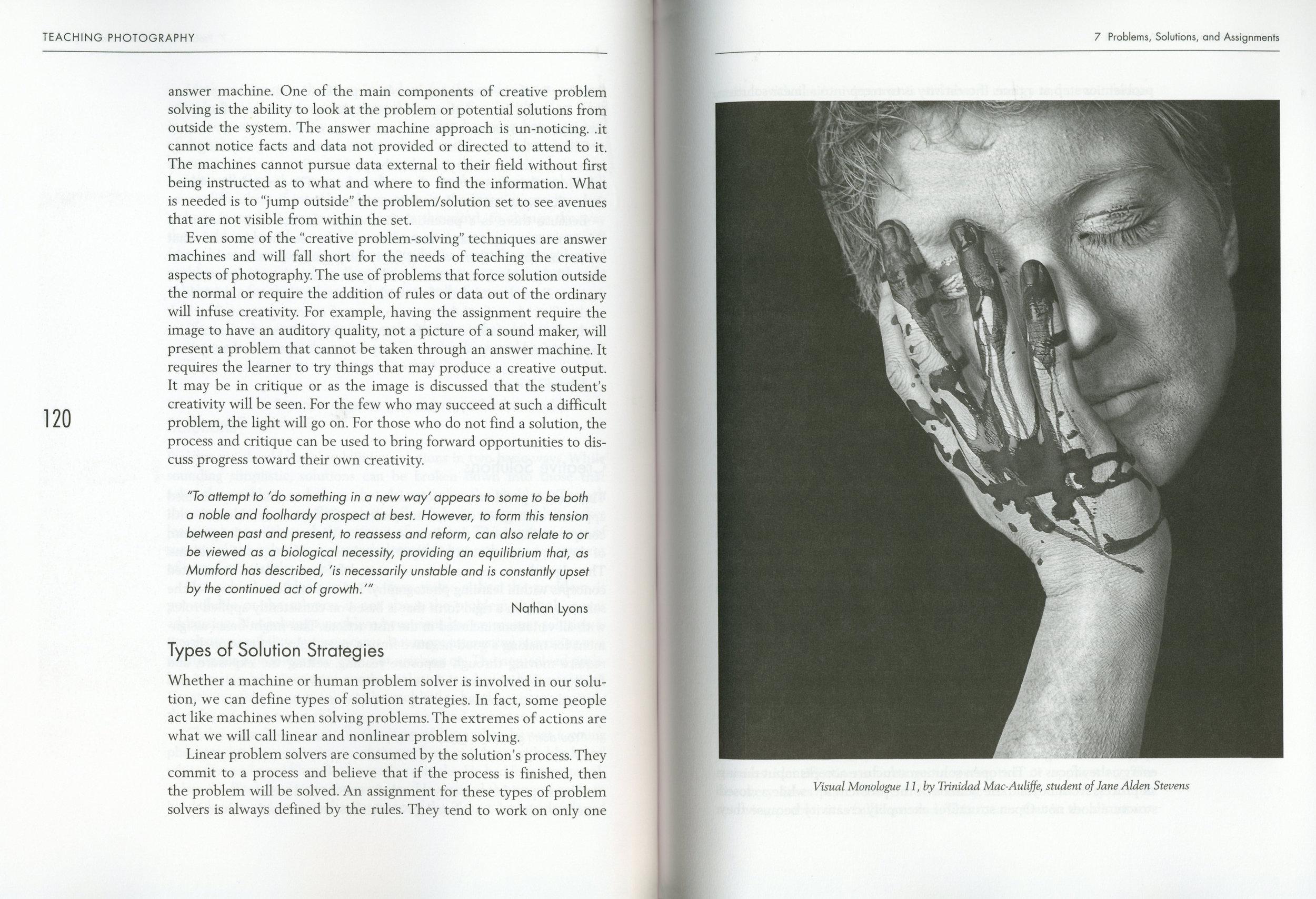 Teaching Ph.- Book Page 3.jpg