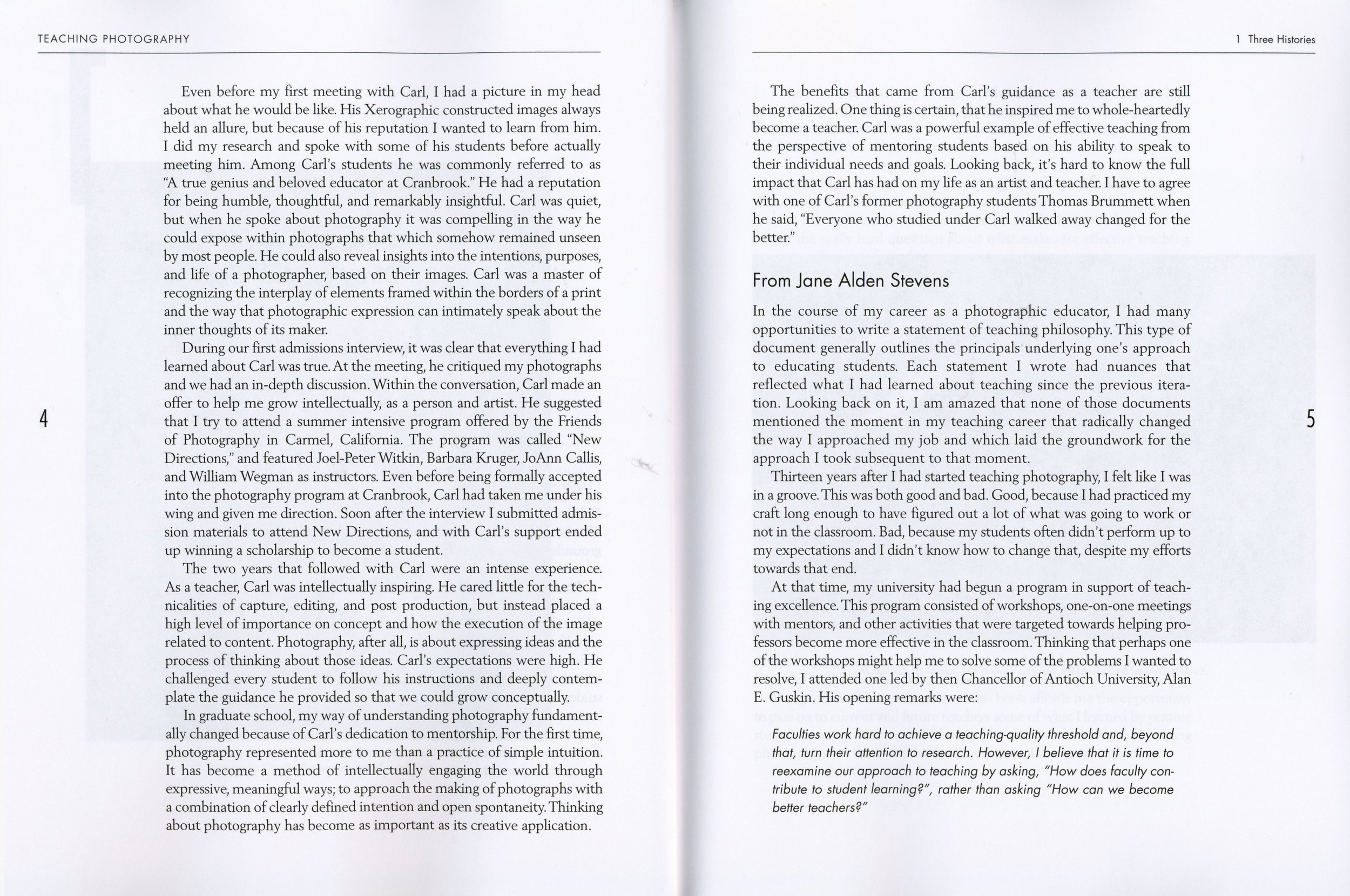 Teaching Ph.- Book Page 1.jpg